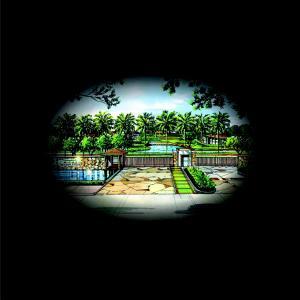 Vipul Tatvam Villas Brochure 1