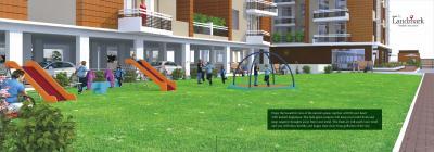 GenX Infra Homes GenX Landmark Brochure 5