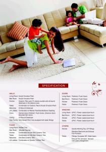 Avj Heightss Brochure 5