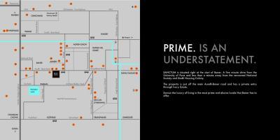 Kumar Privie Sanctum A1 And B1 Brochure 6