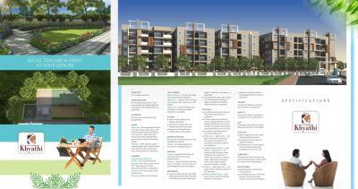 Jai Sri Devi Homes Khyathi Brochure 9