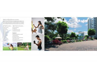 Prasun Savoy Brochure 3