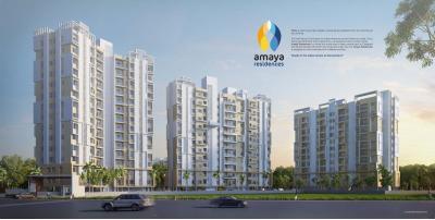Amaya Residences Brochure 3