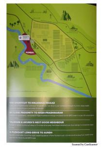 Kohinoor Abhimaan Homes Phase II Brochure 3
