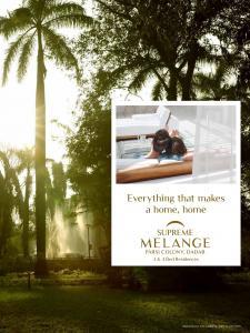 Supreme Melange Brochure 2