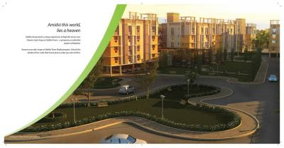 Siddha Town Brochure 2