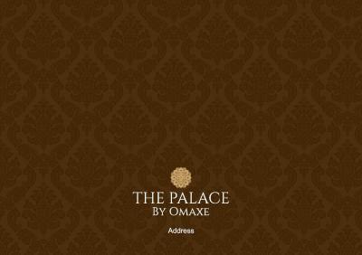 Omaxe The Palace Brochure 17