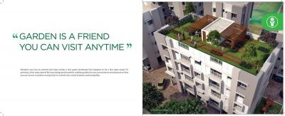 Eden Belvedere Brochure 4