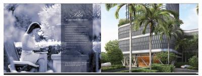 Indiabulls Blu Tower B Brochure 13