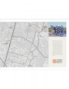 Gopinath Swarnim Business Hub 1 Brochure 14