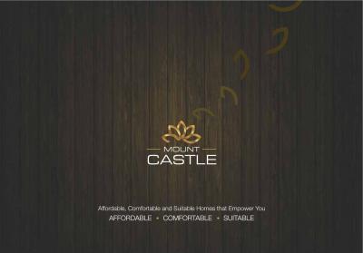 Sancheti Mount Castle A Brochure 1