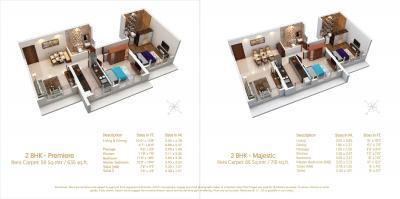 Elegance Brochure 15