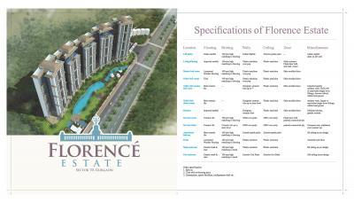 Krrish Florence Estate Brochure 2