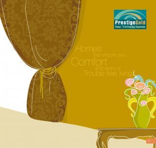 Shah Prestige Gold Brochure 13