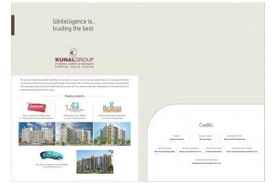 Kunal Iconia Phase V Brochure 8
