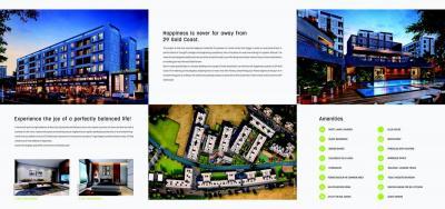 Mantra 29 Gold Coast Phase 1 Brochure 2