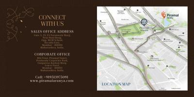 Piramal Aranya Avyan Tower Brochure 19