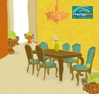 Shah Prestige Gold Brochure 5