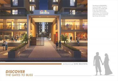 Gini Constructions Belvista Phase I Brochure 11