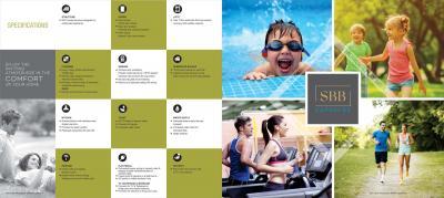 SBB Sapphire Brochure 11