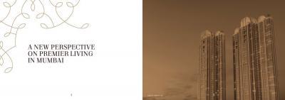 Piramal Aranya Arav Tower Brochure 3