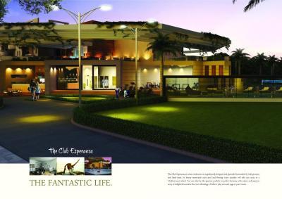 Pareena Coban Residences Brochure 10