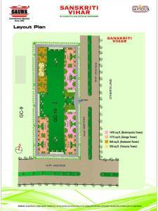 Gaursons 10th Avenue Brochure 8
