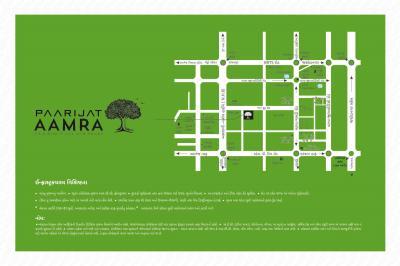 Paarijat Aamra Brochure 19
