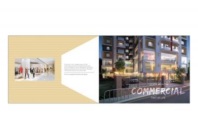 Indicon Neer Apartment Brochure 12