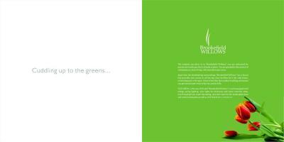 Nirman Brookefield Willows A2 Brochure 5