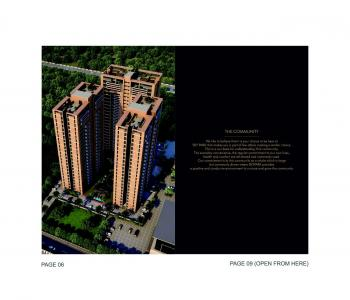 Sun Sky Park Brochure 4