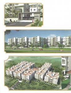Divine Homes Hyderabad Allura Brochure 2