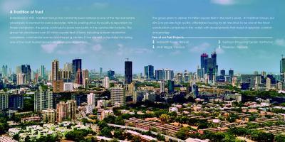 Vardhan Heights Brochure 2