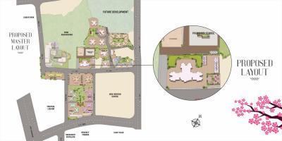 Unnathi Woods Phase VIII Brochure 4