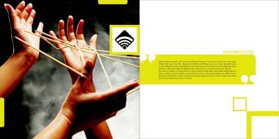 Creative Eclectica Homes Brochure 5