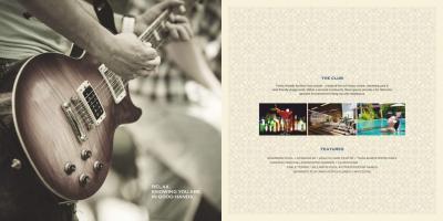 Best Avenue Brochure 7