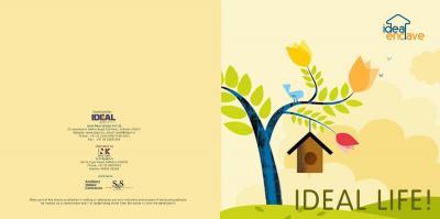 Ideal Enclave Phase 1 Brochure 1