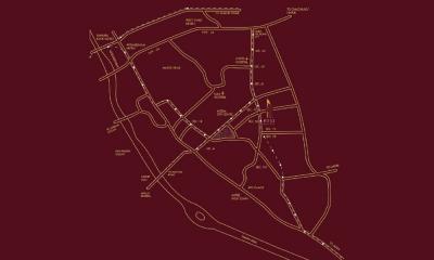 Dasnac Burj Noida Brochure 10
