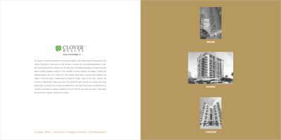Clover Esperanza Brochure 22