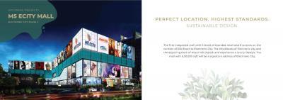 Mahendra Aarya Brochure 5