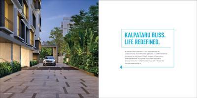 Kalpataru Bliss Apartments Brochure 4