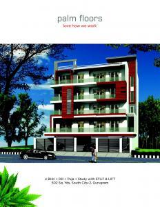 Axiom Palm Floors 1 Brochure 2