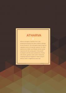Tridhaatu Atharva Venkatesh Sadan Brochure 2