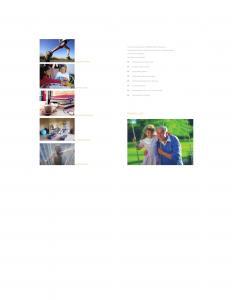 KM Horizon Flora Brochure 4