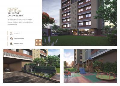 Samyak 49 Brochure 4