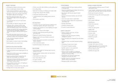 Kalpataru Avana Brochure 38
