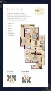 SKA Divya Towers Brochure 5