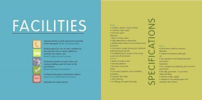 Ideal Enclave Phase 1 Brochure 6