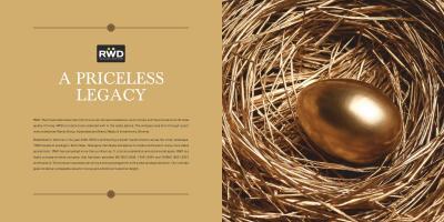 Corniche Brochure 22
