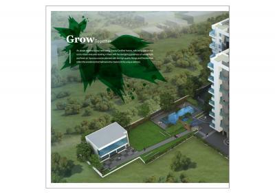 Mittal Akshardham Brochure 12